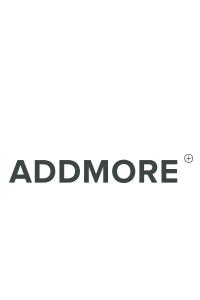 AddMore