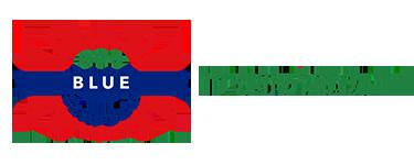 Eco Blue Seafood Co. Ltd.