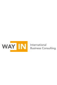 Way In - International Business Consulting