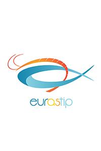 Eurastip